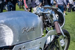 Quail-Motorcycle-Gathering-2019-Andrew-Kohn-19