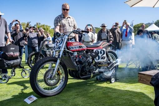 Quail-Motorcycle-Gathering-2019-Andrew-Kohn-20