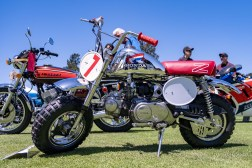 Quail-Motorcycle-Gathering-2019-Andrew-Kohn-37