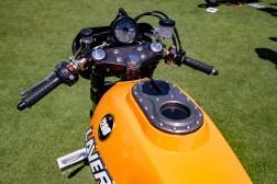 Quail-Motorcycle-Gathering-2019-Andrew-Kohn-38