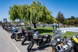 Quail-Motorcycle-Gathering-2019-Andrew-Kohn-41