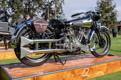 Quail-Motorcycle-Gathering-2019-Andrew-Kohn-45