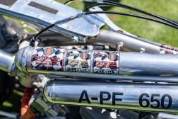 Quail-Motorcycle-Gathering-2019-Andrew-Kohn-48