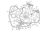 Suzuki-supermono-single-balancer-motor-02