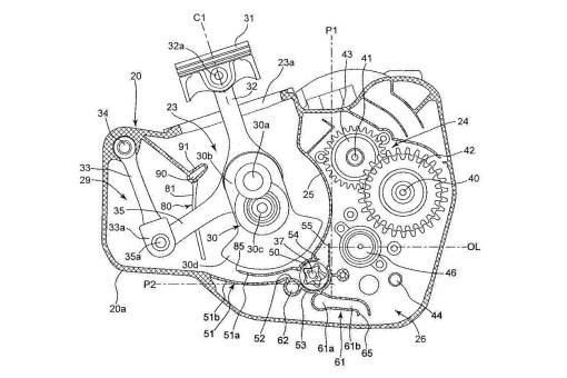 Suzuki-supermono-single-balancer-motor-07