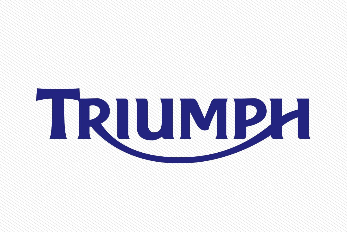 Triumph Partners with Williams F1 & Others To Make Electric Motorcycles