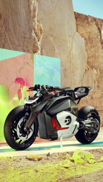 BMW-Motorrad-Vision-DC-Roadster-concept-13