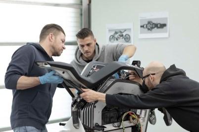 BMW-Motorrad-Vision-DC-Roadster-concept-25
