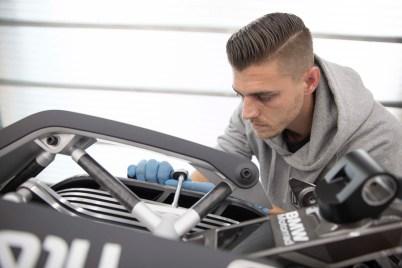 BMW-Motorrad-Vision-DC-Roadster-concept-26