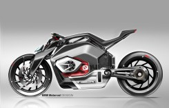 BMW-Motorrad-Vision-DC-Roadster-concept-35