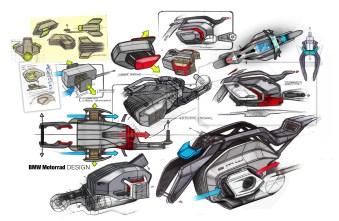 BMW-Motorrad-Vision-DC-Roadster-concept-42