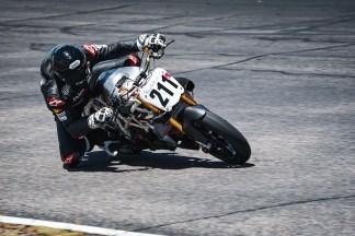 Deus-Ex-Machina-Woolie-Ducati-Pikes-Peak-07