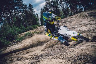 Husqvarna-EE-5-electric-dirt-bike-13