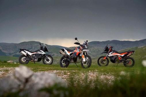 KTM-790-Adventure-R-Rally-02