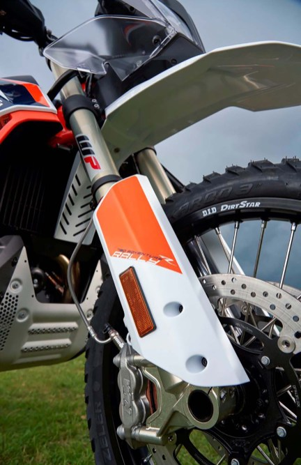 KTM-790-Adventure-R-Rally-05