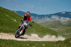 KTM-790-Adventure-R-Rally-06