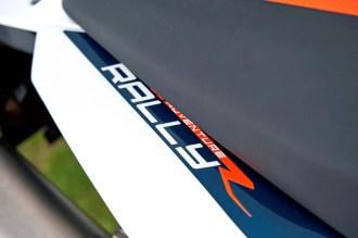 KTM-790-Adventure-R-Rally-08