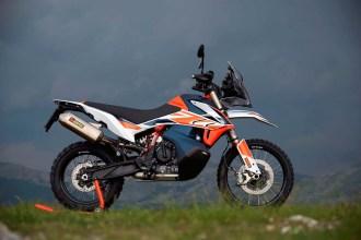 KTM-790-Adventure-R-Rally-10
