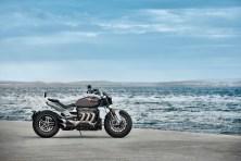 2020-Triumph-Rocket-3-GT-44