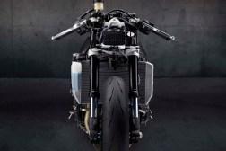 2020-Yamaha-YZF-R1-09