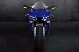 2020-Yamaha-YZF-R1-19
