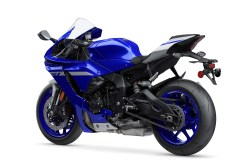2020-Yamaha-YZF-R1-32