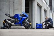 2020-Yamaha-YZF-R1-49