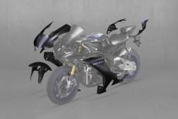 2020-Yamaha-YZF-R1M-50