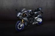 2020-Yamaha-YZF-R1M-63