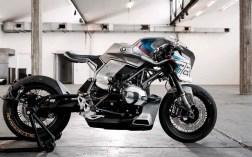 BMW-Giggerl-R-NineT-Blechmann-01