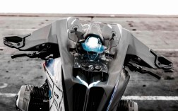 BMW-Giggerl-R-NineT-Blechmann-06