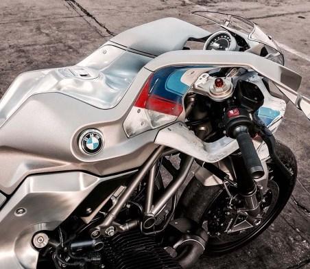 BMW-Giggerl-R-NineT-Blechmann-10
