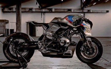 BMW-Giggerl-R-NineT-Blechmann-15