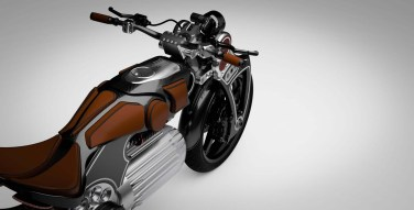 Curtiss-Motorcycles-Hades-01