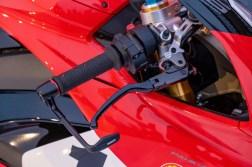 Ducati-Panigale-V4-25th-Anniversary-916-up-close-Andrew-Kohn-02