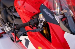 Ducati-Panigale-V4-25th-Anniversary-916-up-close-Andrew-Kohn-08