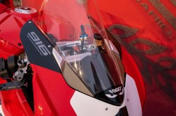 Ducati-Panigale-V4-25th-Anniversary-916-up-close-Andrew-Kohn-09