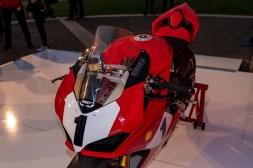 Ducati-Panigale-V4-25th-Anniversary-916-up-close-Andrew-Kohn-16
