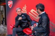 Ducati-Panigale-V4-25th-Anniversary-916-up-close-Andrew-Kohn-29