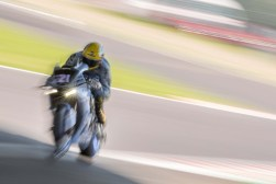 Will 2019 be five in a row for Yamaha at Suzuka?