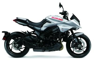 2020-Suzuki-Katana-USA-07