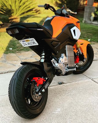ElectroBraap-electric-Honda-Grom-01