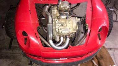 KTM-Power-Wheels-car-04