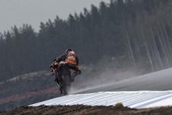 KymiRing-MotoGP-test-Mika-Kallio-05