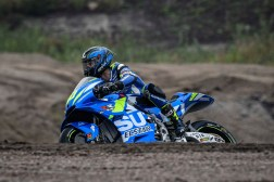 KymiRing-MotoGP-test-Sylvain-Guintoli-03