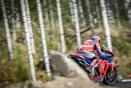MotoGP-Test-KymiRing-Tuesday-01