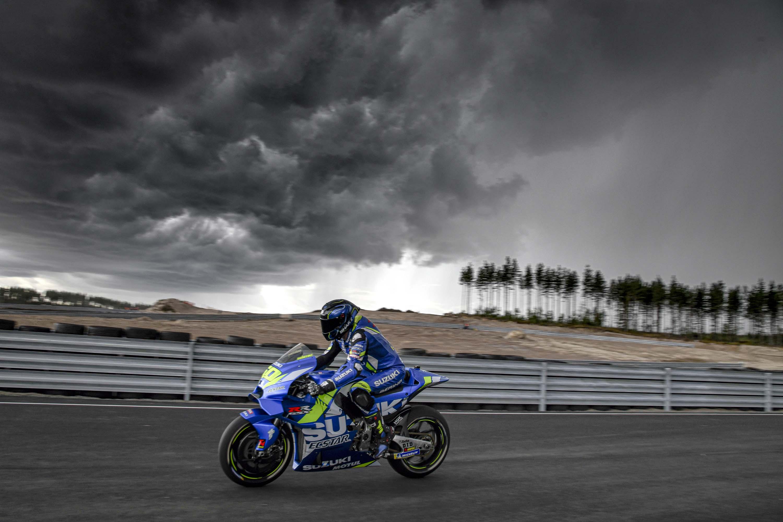 MotoGP-Test-KymiRing-Tuesday-02.jpg?ssl=