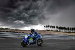 MotoGP-Test-KymiRing-Tuesday-02