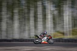 MotoGP-Test-KymiRing-Tuesday-05