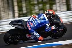 MotoGP-Test-KymiRing-Tuesday-06